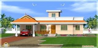 green homes designs single level house designs amazing style story house design green