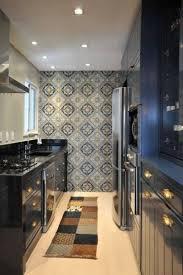 kitchen remodel kitchen white kitchen design in small space idea
