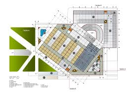 House Plans With Keeping Rooms by Gallery Of Central Mosque Of Pristina Competition Entry Asar