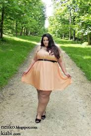 robe de chambre fille kiabi robe de chambre fille kiabi 192008 emihem com la meilleure
