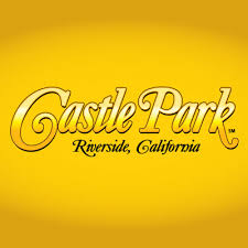 employment in riverside ca castle park