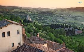 tuscany wallpaper 1920x1200 65884