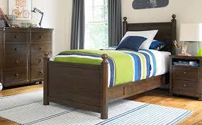 Bedroom Furniture Boys Bedroom Furniture - Rooms to go kids bedroom