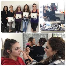 makeup classes san antonio glam makeup academy home