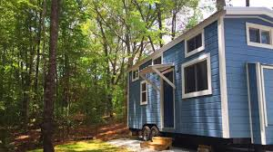 tiny house woman u0027s tennessee tiny home in sc for sale tiny house