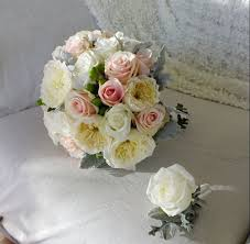 wedding flowers melbourne 225 best wedding bouquets flowers images on wedding