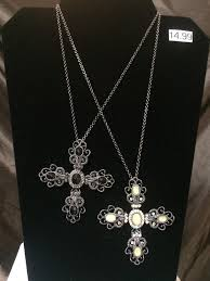 cross necklace fashion jewelry images Jewelry fashion and costume jewelry plus local artist jewelry jpg