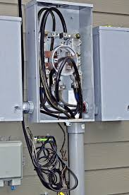 13 best safety ibn khaldoon images on pinterest electrical