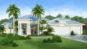 100 ultra custom home design tampa 100 modern home design