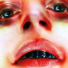 arca u0027s sweeping self titled album is now available for streaming