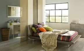 cloison pour chambre cloison chambre salon trendy cloison amovible en bois pour le salon