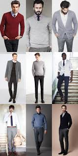 attire men best 25 men s business attire ideas on business