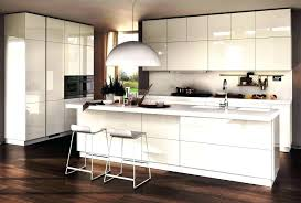 how much are new kitchen cabinets how much are new kitchen cabinets kitchen cabinets online wholesale