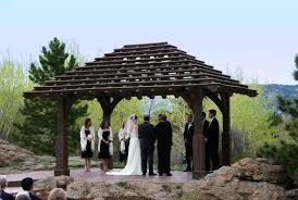 colorado weddings weddings reunions castle mountain lodge in estes park co