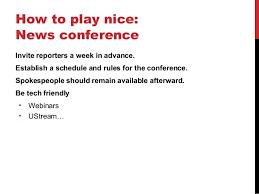 fall 2014 pitch letter media advisory