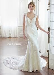 208 best maggie sottero at estelle u0027s dresses images on pinterest