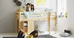 Montage Lit Flexa by Flexa Garantie Meubles Enfants Evolutifs Design Scandinave Flexa
