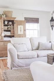 apartment decorating ideas rc willey blog couch