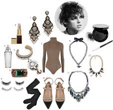edie sedgwick earrings sea of shoes factory girl
