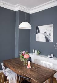 wandfarbe romantisch haus renovierung mit modernem innenarchitektur schönes wandfarbe