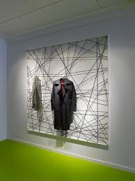 garderoben ideen fã r kleinen flur die besten 25 garderobe modern ideen auf garderobe