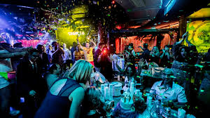 over 250 capacity venue hire london private hire venues london