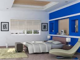Home Interior Design Philippines Home Interior Design In Philippines U2013 Affordable Ambience Decor