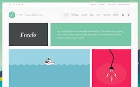 Online Resume Website by Online Cv Website Archives Technobabble