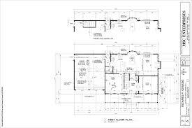 farmhouse plans farmhouse open floor plan original farmhouse plans plan 485 1 farmhouse traditional floor