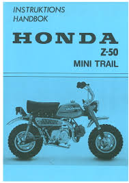 100 2013 honda shadow 750 owners manual amazon com tc bros