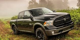 dodge ram ecodiesel reviews dodge eco diesel 2018 2019 car release and reviews