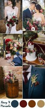 best 25 november wedding ideas on november colors - November Wedding Ideas