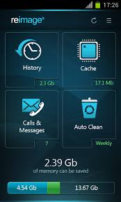 cleaner apk reimage cleaner pro android apps on play