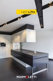 modern kitchens in lebanon 41 best neolith images on pinterest architecture countertops