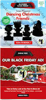 target black friday ad2017 dollar tree black friday 2017 sale u0026 store hours blacker friday