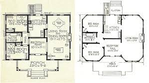 common house floor plans best laid plans life magazine s dream homes diy for the common