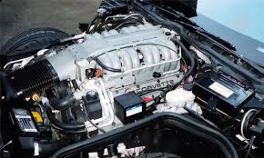 corvette zr1 engine chevy corvette zr1 engines chevy engine problems and solutions