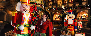 things to do for christmas with kids at disney world minitime