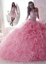 quinceanera pink dresses best 25 pink quinceanera dresses ideas on pink