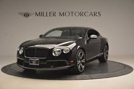 the bentley continental gt v8 2013 bentley continental gt v8 stock 7229 for sale near