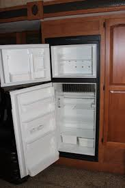 Kitchen Cabinets Lakeland Fl Pre Owned Rvs For Sale Used Rvs For Sale Lakeland Fl