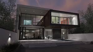 life u0026 style 101 london 101 high end interior design
