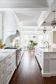 best 25 kitchen with long island ideas on pinterest kitchen