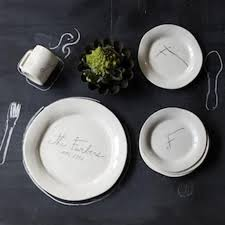 personalized dinnerware dinnerware tagged personalized plate elsie green