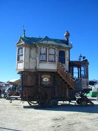 victorian style tiny houses home