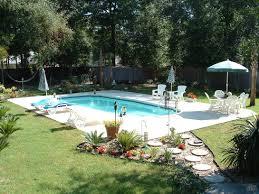 leisure times pools u2013 featuring san juan fiberglass pools