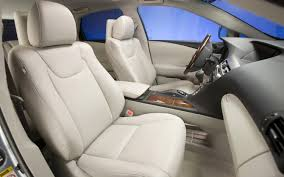 lexus rx 350 windshield replacement 2012 lexus rx350 reviews and rating motor trend