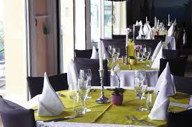 investissement horeca fonds de commerce hotel restaurant loc et