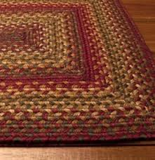 How To Clean A Braided Rug Rug Buying Guide Rugs Direct