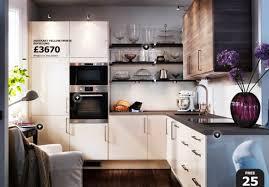 beautifull ikea kitchen cabinet ideas greenvirals style